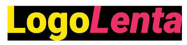 Логотип ЛогоЛента - официальный сайт компании